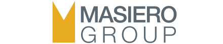 Masiero Group